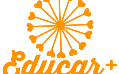 Educar+ Education, Culture and Social Currency in Brazil