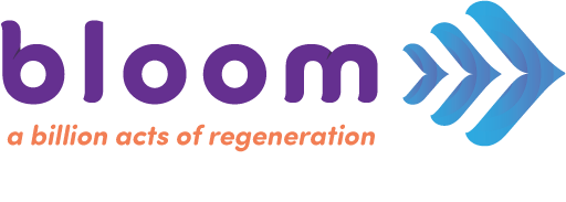Bloom Network